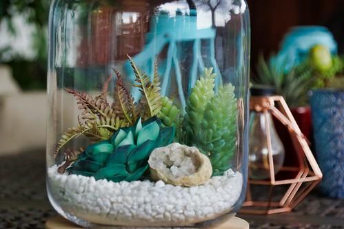 2019-02-26 - Indoor Photography - Room Decorations, Set 5