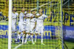 Gremio x Rosario Central (Grêmio Oficial) Tags: conmebollibertadores2018 libertadores equipe esporte esportedeacao estadio futebol gremio