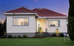 23 Culburra Road, Miranda NSW