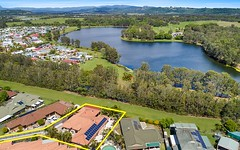 15 Mistletoe Circuit, Kingscliff NSW