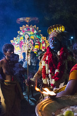 13 (Arun Ramanan) Tags: mayanakollai festival rituals graveyard celebration hindu sanadhanadharma kaali angalamman fear devine temple streetphotography lowlight nikond7000 colourful chennai nanmangalam asianphotography magazine travel photography traveldiary arunramnansphotography discoverindia exploreindia enchantingtamilnadu tamilnadutourism mythology epic story sequence photostory composition complex difficult noise lamp