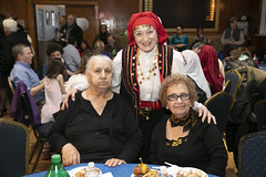 "20190315.Greek Independence Day Celebration 2019 • <a style=""font-size:0.8em;"" href=""http://www.flickr.com/photos/129440993@N08/47361119912/"" target=""_blank"">View on Flickr</a>"