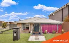 10 Glenmore Ridge Drive, Glenmore Park NSW