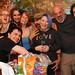 20180610 0343 - Jason G's Moon Palace Housewarming Party - Robert, Shasta, Clio, Voron, Carolyn, Tauna, Jason, ___, Sideshow Bob - (by Sideshow Bob) - DSC_5935