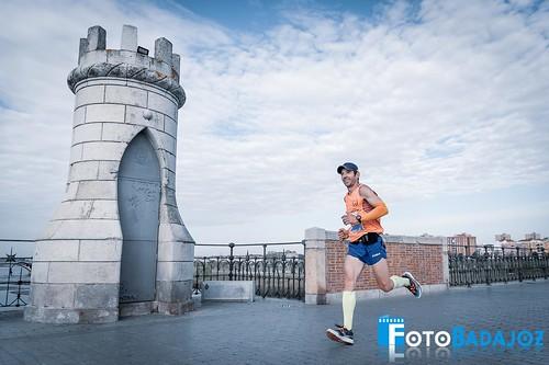 Maratón-7365