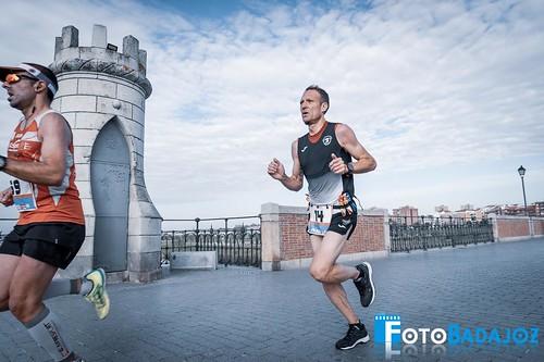 Maratón-7362