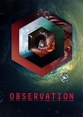 Observation-270319-009