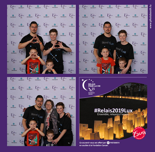 Relais2019Lux_Photobooth (733)