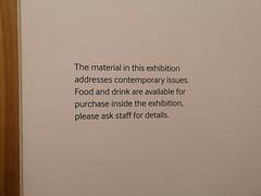 2019-03-FL-205008 (acme london) Tags: art london martinparr nationalgallery photography