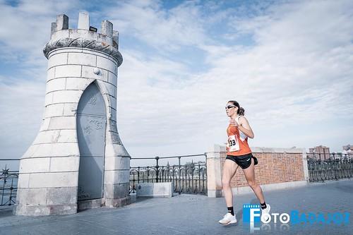 Maratón-7400