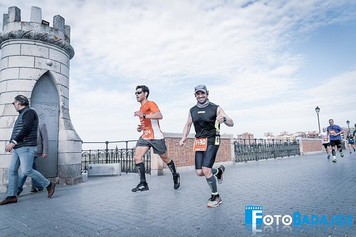 Maratón-7624
