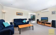8 Karingal Close, Woy Woy NSW