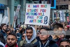 EM-190324-EndIslamophobia-042 (Minister Erik McGregor) Tags: activism buildmovementsnotwalls christchurchmassacre defenddemocracy donaldtrump dumptrump endislamophobia endwhitesilence endwhitesupremacy erikmcgregor freepalestine iamamuslimtoo lovetrumpshate muslimban muslimrights nyc nyc2palestine newyork newyorkcity newyorkers noban nomuslimbanever notmypresident peacefulprotest peacefulresistance photography protest refugeeswelcome resisttrump sanctuarycity solidarity standwithmuslims stopthehate timessquare travelban usa unitedagainstislamophobia whitesupremacy xenophobia bigotry demonstration humanrights photojournalism politics racism rally refusefascism revolution trumpvsallofus 9172258963 erikrivashotmailcom ©erikmcgregor