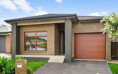 6 Mulla Avenue, Jordan Springs NSW