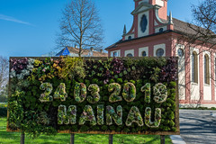 20190324-10-32-38 (andreas_rothmund) Tags: badenwürttemberg bodensee deutschland mainau konstanz