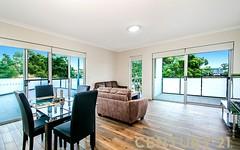 411/63-67 Veron Street, Wentworthville NSW