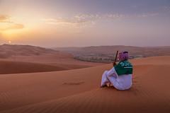 Empty Quarter Desert (**Waddah**/وضاح) Tags: empty quarter desert saudi arabia ksa aramco shaybah المملكة العربية السعودية ارامكو شيبة شيبه الربع الخالي صحراء