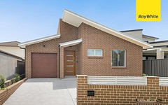 Lot 2/23 Allison Rd, Guildford NSW