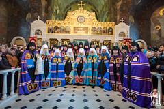 Літургія-Пресвятої-Богородиці-102