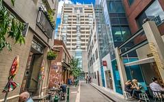 1002/318 Little Lonsdale Street, Melbourne VIC
