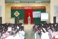 _MG_0579 (lenin_di_dem_9x) Tags: công tác đoàn tại trường trung cấp bách khoa sài gòn