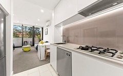 108/251 Canterbury Road, Forest Hill VIC