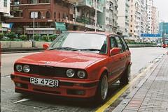 000031 (Ch0jiN) Tags: kodak ultramax 400 hongkong canon ae1 film street asia