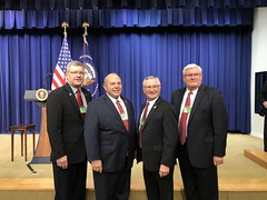 IMG_7858 (American Farm Bureau) Tags: afbf attends farm bill signing