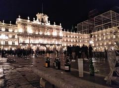 nochevieja 2018 plaza mayor portugueses (13)