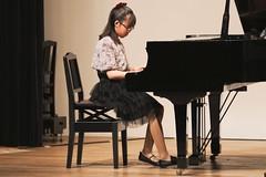 SAKURAKO - Christmas Piano Recital 2018. (MIKI Yoshihito. (#mikiyoshihito)) Tags: christmas piano recital 2018 christmaspianorecital2018 christmaspianorecital ピアノ発表会 ピアノ クリスマスコンサート クリスマス コンサート sakurako 櫻子 さくらこ 娘 daughter サクラコ 長女 10歳2ヶ月 eldestdaughter