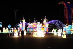 IMG_7499 (hauntletmedia) Tags: lantern lanternfestival lanterns holidaylights christmaslights christmaslanterns holidaylanterns lightdisplays riolasvegas lasvegas lasvegasholiday lasvegaschristmas familyfriendly familyfun christmas holidays santa datenight
