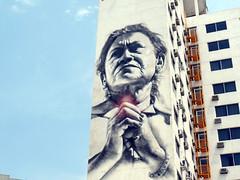 758 (Lord Jim) Tags: streetart street art mexico city batch no tag elmac themac hotel reforma
