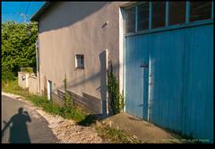 180708-8531-XM1.JPG (hopeless128) Tags: 2018 shadows wall self building me france shadow nanteuilenvallée charente fr