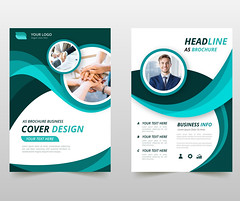 258657-p4ld5y-536_41000210524_o (albanpernezha) Tags: business brochure corporate promotional identity banner flyer greetingcard party supermom parents women typography abstract trifold marketing stripe triangle retail coupon catalog