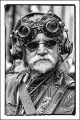 IMG_0164-7 Re-Edit (Scotchjohnnie) Tags: whitbygothweekendoctober2018 whitbygothweekend wgw wgw2018 whitby yorkshire northyorkshire goth gothic costume streetphotography streetscene portrait people male steampunk canon canoneos canon7dmkii canonef24105mmf4lisusm scotchjohnnie