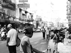 chinatown. (vornoff) Tags: thailand bangkok urban olympus prime 45mm