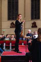 Concert_S1-11 (begeleidingsorkestnoordholland) Tags: gabriel olthof begeleidingsorkestvoornoordholland