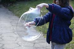 _DSC0605_DxO (Alexandre Dolique) Tags: d850 nikon etampes éloïse bulles de savon
