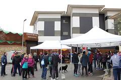 IV-San-Jose-Arrambla-Asociacion-San-Jose-2018-007 (Asociación San José - Guadix) Tags: asociación san josé trail colaborativo arrambla 2018