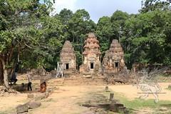 Angkor_Preah_Ko_2014_02