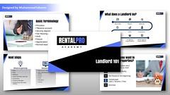 56 (Pro_PPTDesigner) Tags: template custom powerpoint presentation design graphics icon ppt branded modern