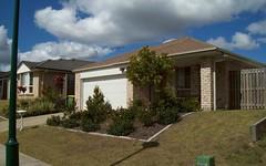 66A Springdale Road, Killara NSW