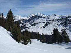 DSCF3726 (Laurent Lebois ©) Tags: laurentlebois france nature montagne mountain montana alpes alps alpen paysage landscape пейзаж paisaje savoie beaufortain pierramenta arèchesbeaufort
