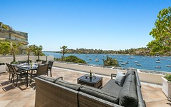 10/33 Sutherland Crescent, Darling Point NSW
