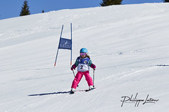 8E3A9694 (Philippe Latour/ Paris portrait-mariage) Tags: ski club gryon race course slalom