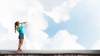 Just Pinned to Life: 6 Cách giúp bạn tìm kiếm đam mê trong cuộc sống - Song Nhi https://t.co/N6E9oO0NTr https://t.co/Ry5cAv0ra6