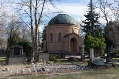 Friedhof (Frank Guschmann) Tags: 8 friedhof liesenstrasse frankguschmann nikond500 d500 nikon