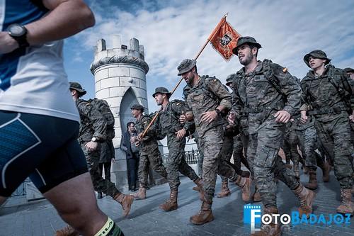Maratón-7660