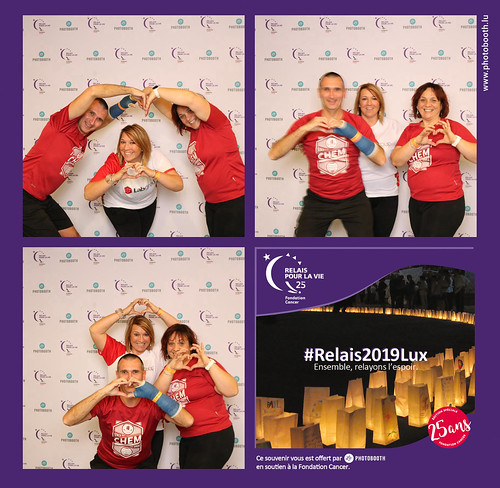 Relais2019Lux_Photobooth (543)