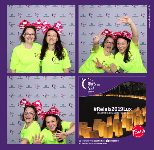 Relais2019Lux_Photobooth (606)